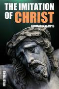 The Imitation of Christ (Premium Ebook)