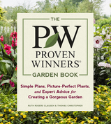 The Proven Winners Garden Book