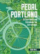 Pedal Portland