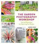 The Garden Photography Workshop