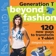 Generation T: Beyond Fashion