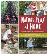 Nature Play at Home