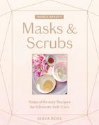 Whole Beauty: Masks & Scrubs