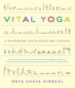 Vital Yoga