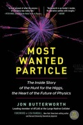 Most Wanted Particle