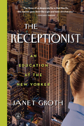 The Receptionist