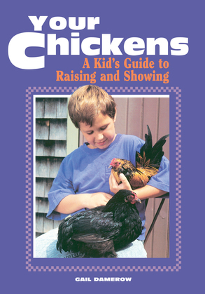 Your Chickens