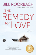 The Remedy for Love