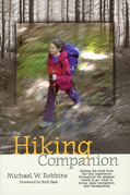 The Hiking Companion