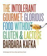 The Intolerant Gourmet
