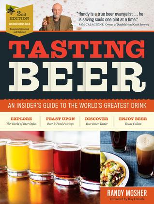 Tasting Beer, 2nd Edition