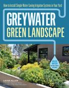 Greywater, Green Landscape