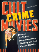 Cult Crime Movies