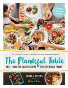 The Plantiful Table