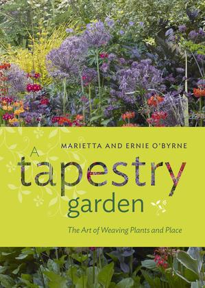 A Tapestry Garden