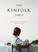 The Kinfolk Table