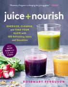 Juice + Nourish