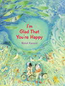 I'm Glad That You're Happy