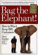 Bag the Elephant