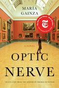 The Optic Nerve