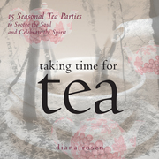 Taking Time for Tea