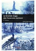 La Grande Saga des Tavernois-Jackson - 2ème époque