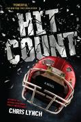 Hit Count