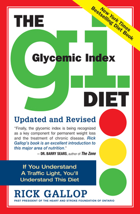 The G.I. Diet