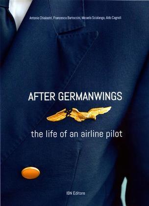 After Germanwings
