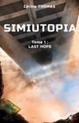 Simiutopia, tome 1