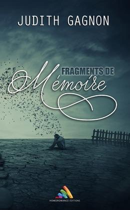 Fragments de mémoire | Livre gay, romance gay