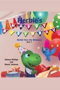 Herbie's Happy Birthday!