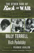 The Other Side of Rock and War