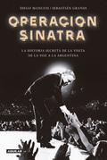 Operación Sinatra