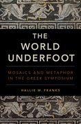 The World Underfoot
