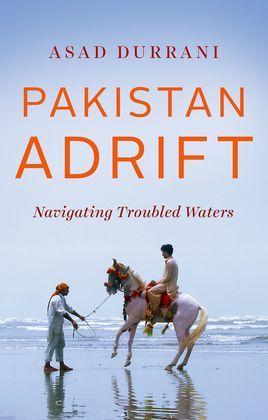 Pakistan Adrift