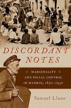 Discordant Notes