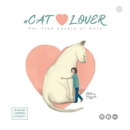 Cat lover - Eng