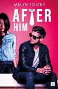 After Him
