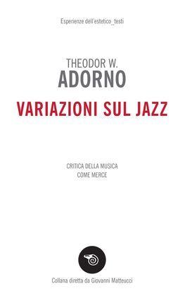 Variazioni sul jazz