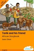Tarik and His Friend