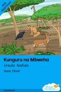 Kunguru na Mbweha