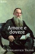 Amore e Dovere