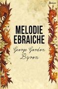 Melodie Ebraiche
