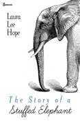 The Story of a Stuffed Elephant