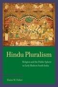 Hindu Pluralism