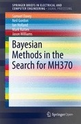 Bayesian Methods in the Search for MH370