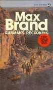 Gunman's Reckoning