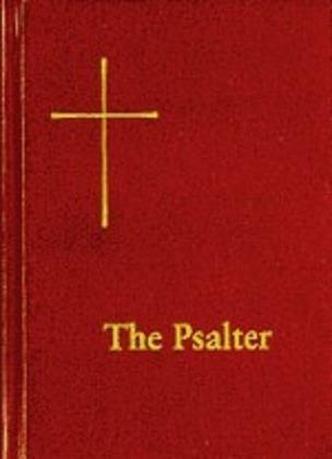 The Psalter