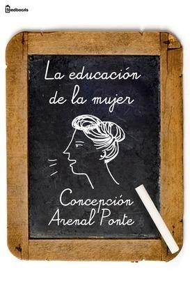 La educación de la mujer